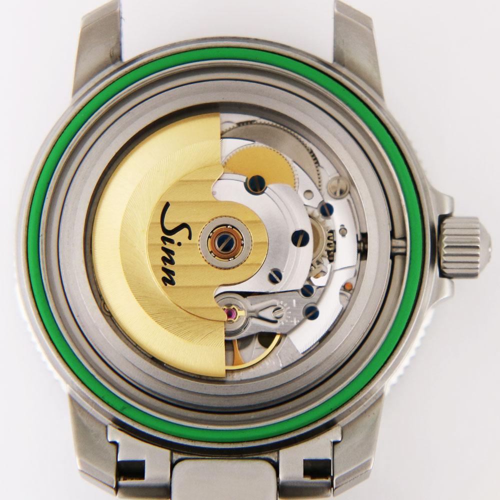 ジンEZM3603.EZM-3M