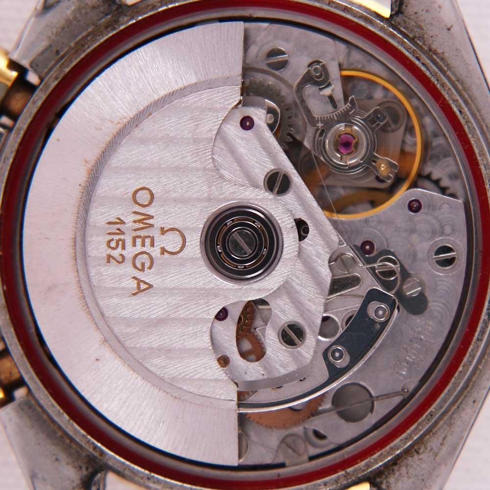 オメガスピードマスター3313.50