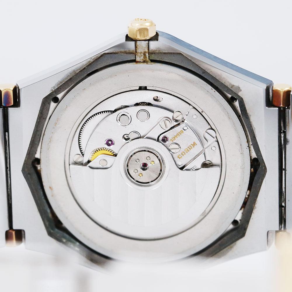 コルム73.115.50 V-200