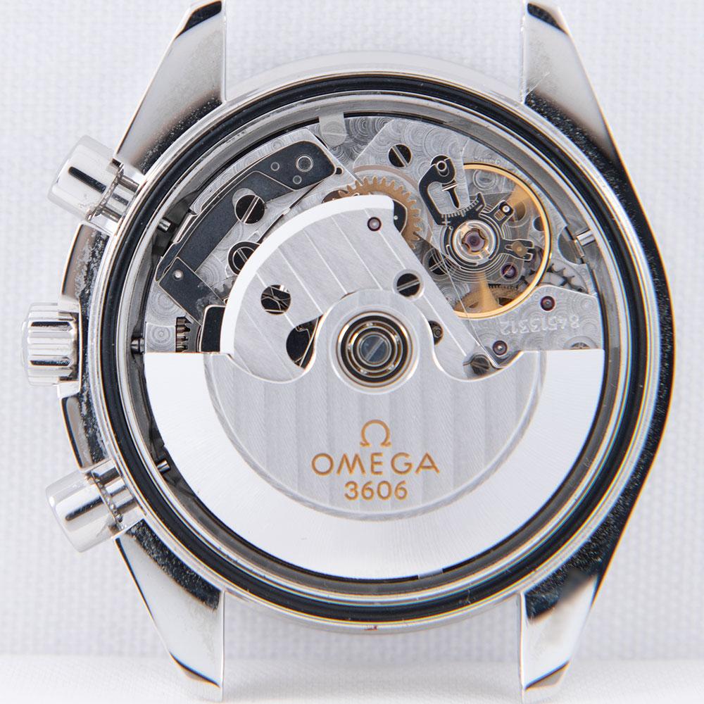 オメガスピードマスター3220.50
