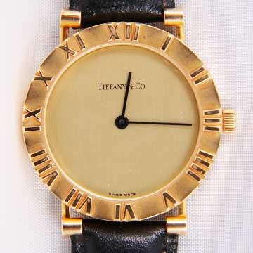 ティファニーアトラスM0630