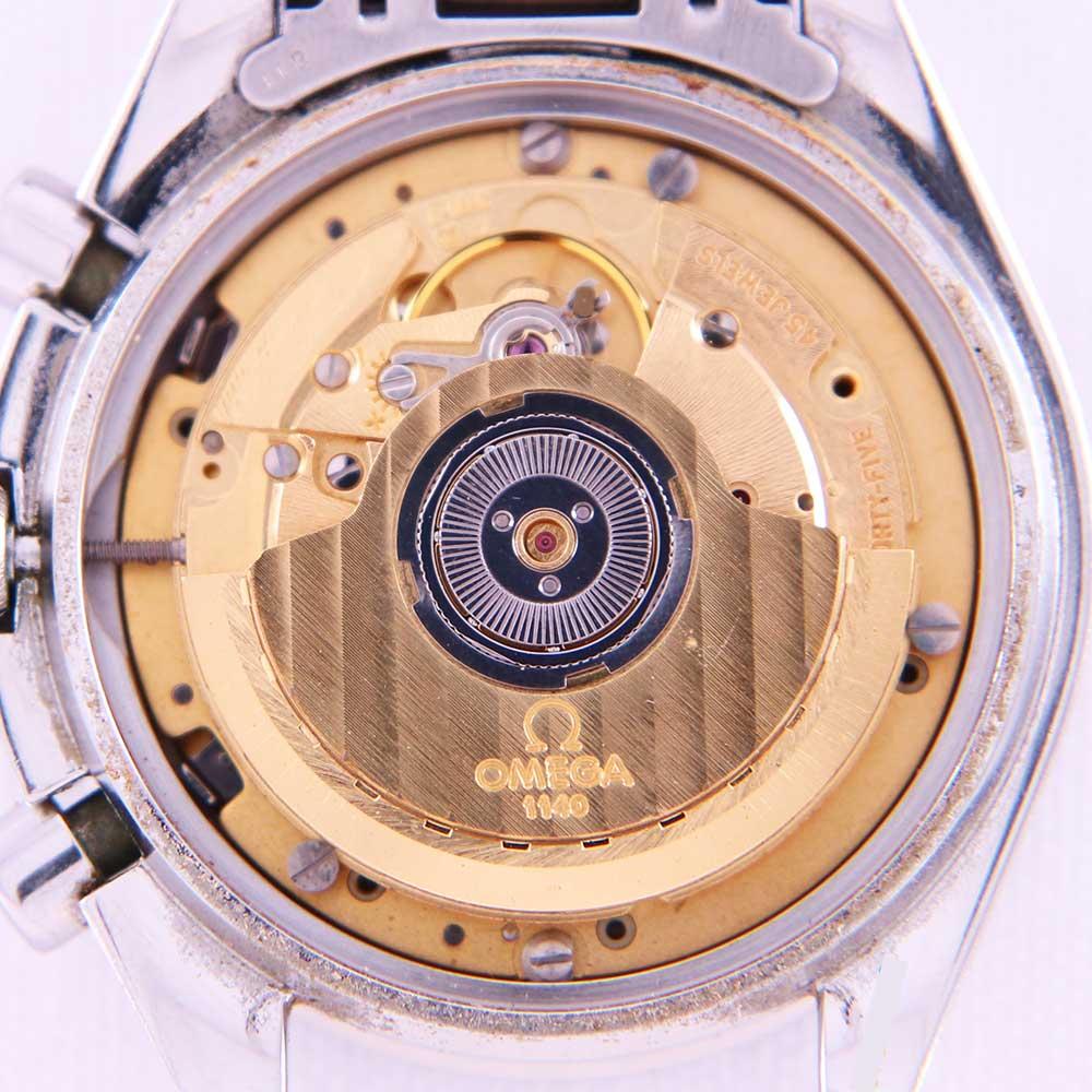 オメガスピードマスター3510.50