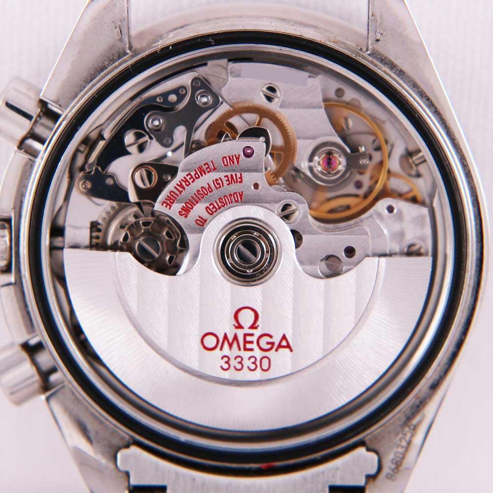 オメガスピードマスター326.30.40.50.03.001