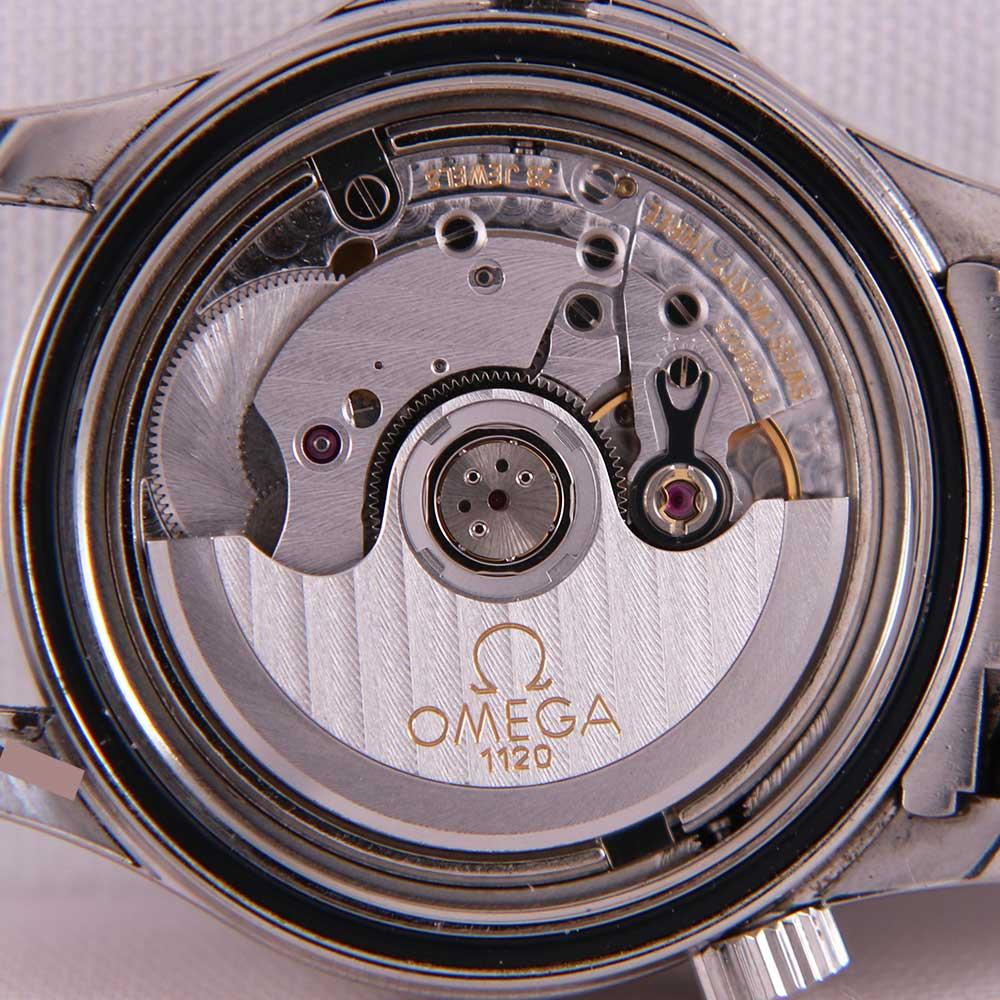 オメガシーマスター プロフェッショナル2253.80