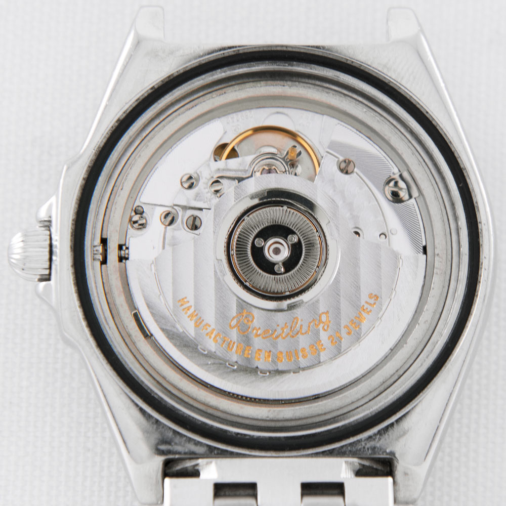 ブライトリングウイングスA10050